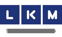 LKM Soluções em Escritórios