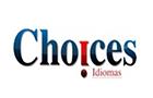 Choices Idiomas