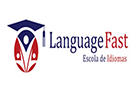 Language Fast