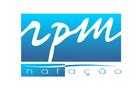 RPM Natação