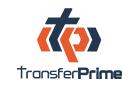 Transfer Prime