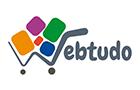 Webtudo