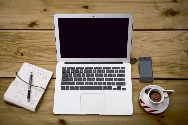 Escritório Virtual tudo o que você precisa saber.