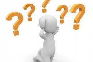 Dúvidas mais frequentes sobre escritório virtual
