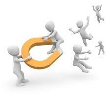 Como terceirizar a prospecção comercial de clientes da sua empresa?